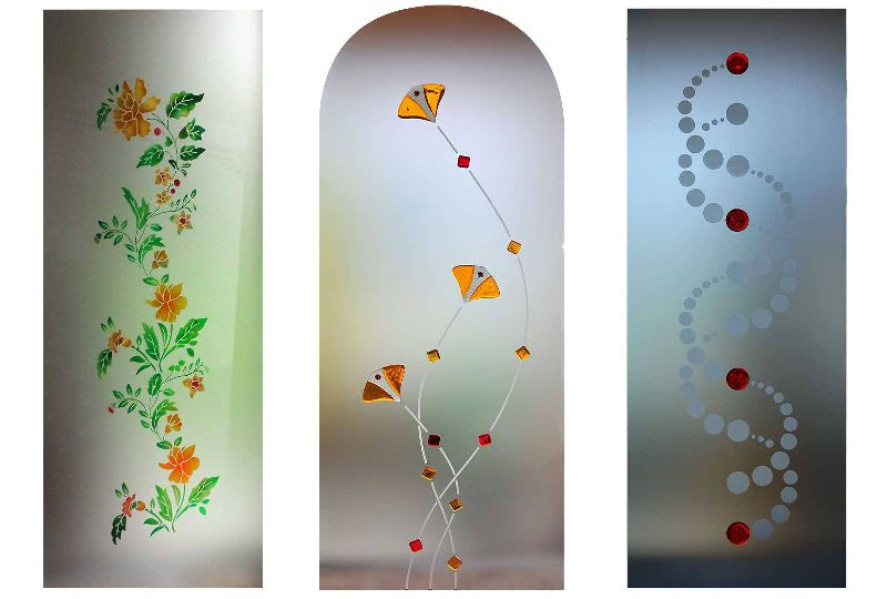 Vetri Per Porte Interne ~ Ispirazione Interior Design & Idee Mobili